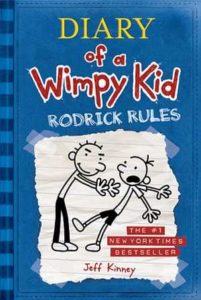DIARY OF A WIMPY KID RODRICK RULES (BOOK 2)-Jeffy Kenny.jpg