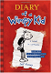 Diary-of-a-Wimpy-Kid-series-Diary-of-a-Wimpy-Kid-Book-1 s cover