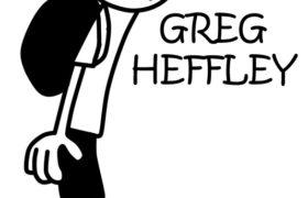 Gregory Heffley_diaryofwimpykids